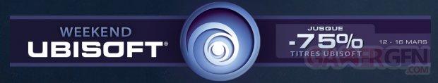 Soldes Steam Ubisoft 01
