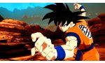 SOLDES - Xbox Live Deals with Gold : du Dark Souls, du Dragon Ball FighterZ, des tonnes de promotions cette semaine