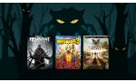 soldes xbox live deals with gold promotions gogo cette semaine merci halloween