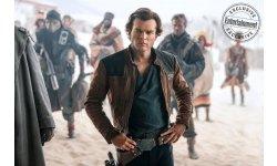 Solo Star Wars Story WE (10)