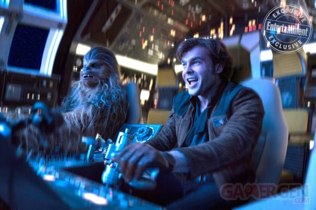 Solo Star Wars Story WE (9)