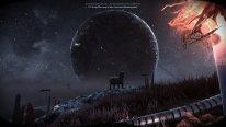 Solus Project Episode 1 Aperçu Preview (2)