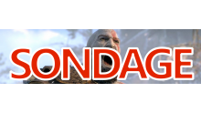 Sondage communaute god of war