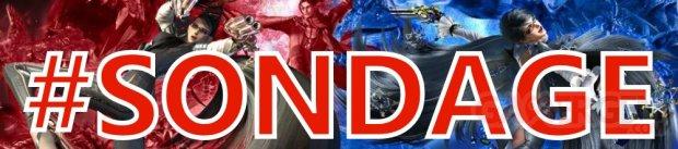 Sondage de la semaine Bayonetta 1 2 images (3)