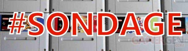 Sondage de la semaine cartouche Nintendo NX image Communaute GG (2)