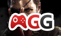 Sondage de la semaine Communaute Metal Gear Solid V the Phantom Pain (2)