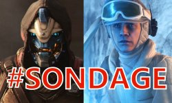 Sondage de la semaine Destiny 2 Star Wars Battlefront II images (1)