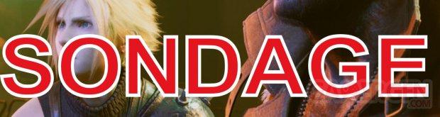 Sondage de la semaine Final Fantasy VII Remake image communaute (3)