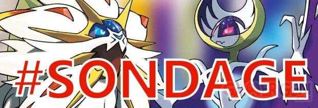 Sondage de la semaine Pokemon Lune Soleil communaute images (3)