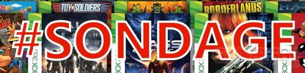 Sondage de la semaine Xbox One 360 retrocompatibilite images (3)
