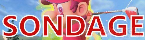Sondage Nintendo Direct image 1
