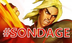 sondage street fighter v ken communaute gg (1)