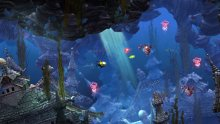 Song of the Deep image screenshot 2