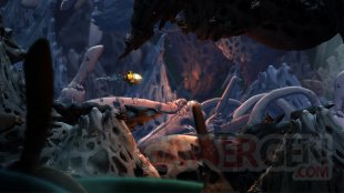 Song of the Deep image screenshot 3