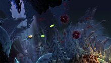 Song of the Deep image screenshot 4
