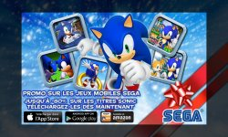 Sonic 24 12 2013 soldes