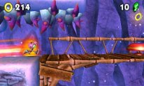 Sonic Boom Fire and Ice 09 06 2015 screenshot 3