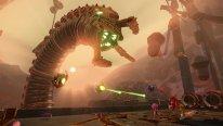 Sonic Boom  L'Ascension de Lyric 29.09.2014  (12)