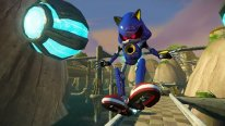 Sonic Boom  L'Ascension de Lyric 29.09.2014  (13)