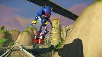Sonic Boom  L'Ascension de Lyric 29.09.2014  (14)
