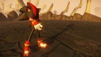 Sonic Boom  L'Ascension de Lyric 29.09.2014  (15)