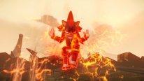 Sonic Boom  L'Ascension de Lyric 29.09.2014  (1)