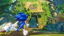 Sonic Boom  L'Ascension de Lyric 29.09.2014  (2)