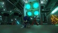 Sonic Boom  L'Ascension de Lyric 29.09.2014  (3)