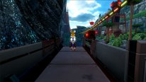 Sonic Colors Colours Ultimate 04 06 2021 nouveautés (2)