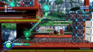Sonic Colors Colours Ultimate 04 06 2021 nouveautés (5)