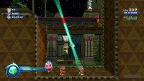 Sonic Colors Colours Ultimate 04 06 2021 nouveautés (6)