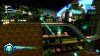 Sonic Colors Colours Ultimate 04 06 2021 nouveautés (7)