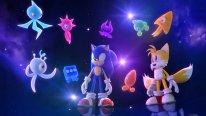 Sonic Colours Ultimate vignette 06 08 2021