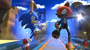 Sonic Forces 24 08 2017 Tag screenshot (4)