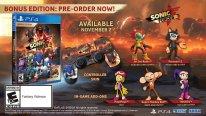 Sonic Forces 31 08 2017 bonus edition 1