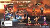 Sonic Forces 31 08 2017 bonus edition 2