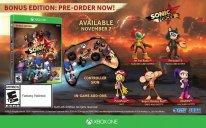 Sonic Forces 31 08 2017 bonus edition 3