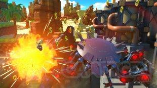 Sonic Forces 31 08 2017 screenshot (0)
