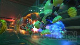 Sonic Forces 31 08 2017 screenshot (1)