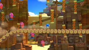 Sonic Forces 31 08 2017 screenshot (3)
