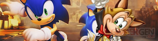 Sonic Forces images Famitsu (1)