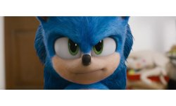 Sonic le film hedgehog movie head 5