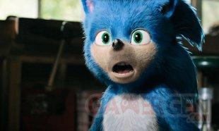 Sonic le film movie image  (1)
