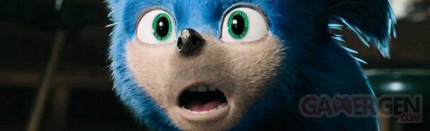 Sonic le film movie image  (2)