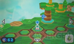 Sonic Lost World 3DS Comparaison (3)