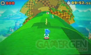 Sonic Lost World 3DS Comparaison (4)