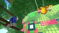 Sonic Lost World (4)