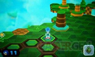 Sonic Lost World New Nintendo 3DS comparaison (3)