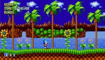 Sonic Mania 23 07 2016 screenshot 1