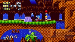 Sonic Mania 23 07 2016 screenshot 2